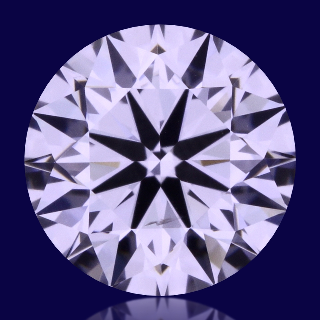 Stowes Jewelers - Diamond Image - LG0894