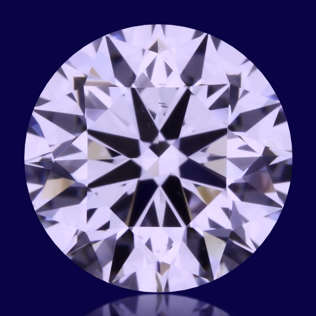 Quality Jewelers - Diamond Image - LG0895