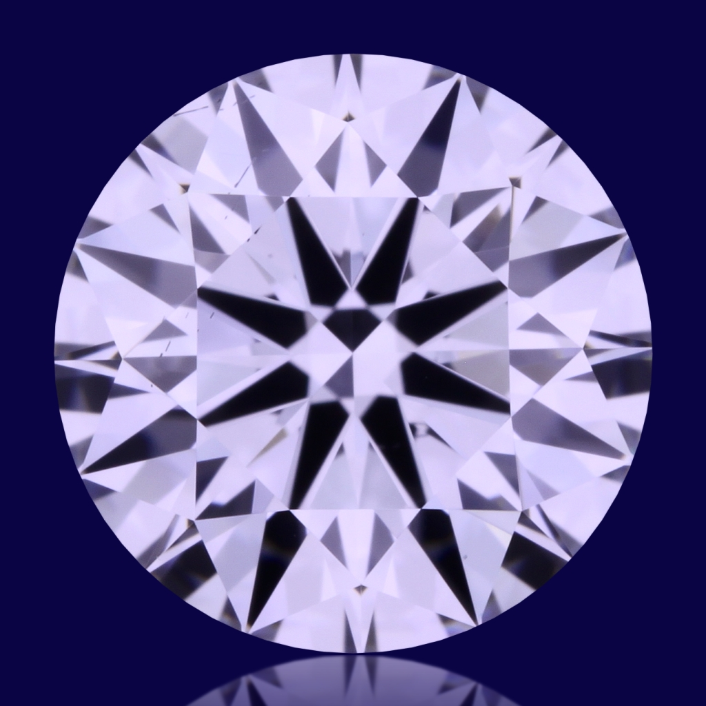 Stowes Jewelers - Diamond Image - LG0915