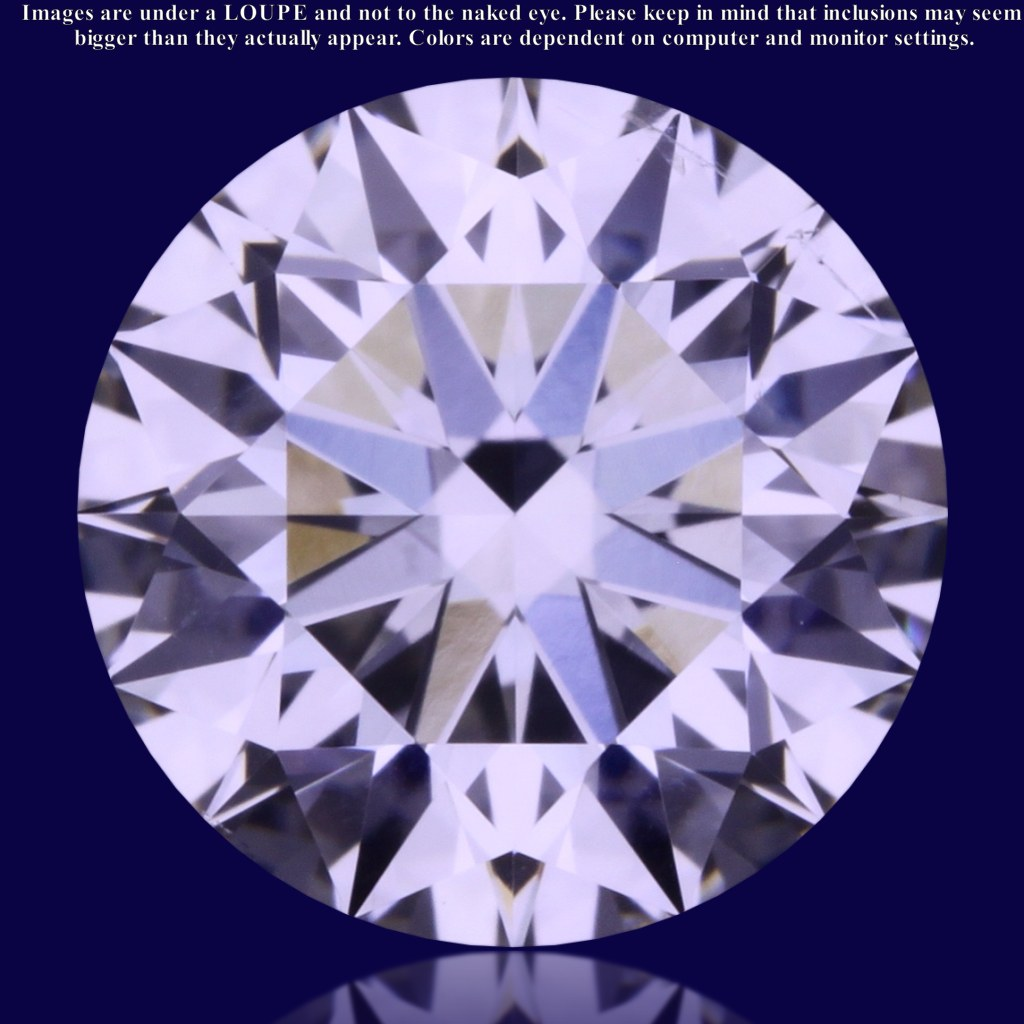 Stephen's Fine Jewelry, Inc - Diamond Image - LG0940