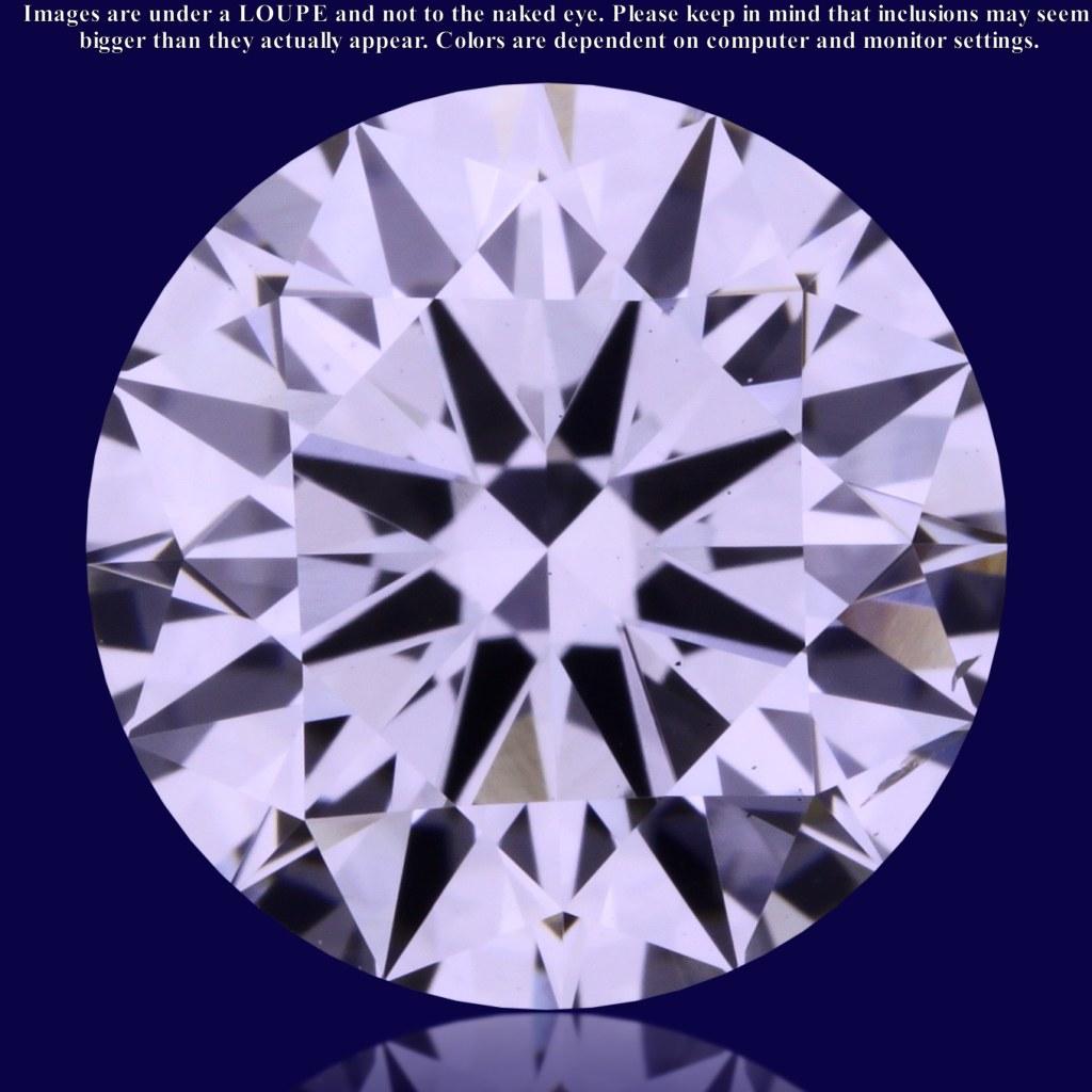 Quality Jewelers - Diamond Image - LG0957