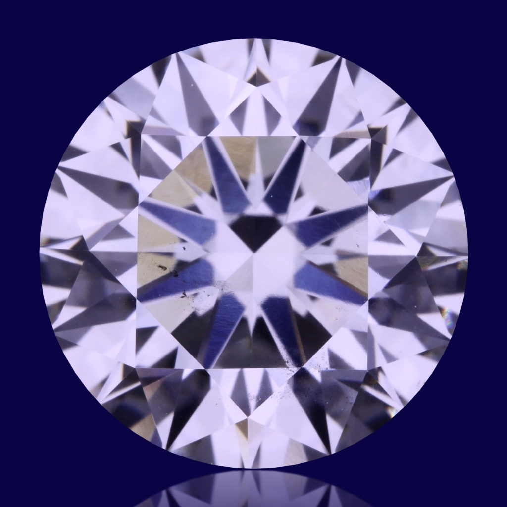 Quality Jewelers - Diamond Image - LG0962