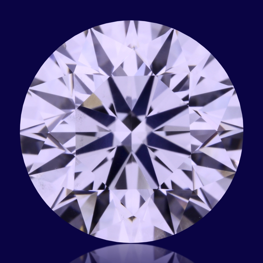 Quality Jewelers - Diamond Image - LG0969