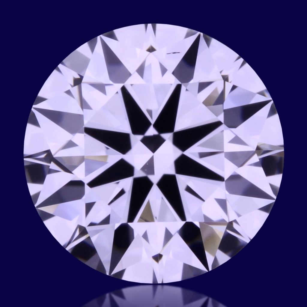 Quality Jewelers - Diamond Image - LG0977