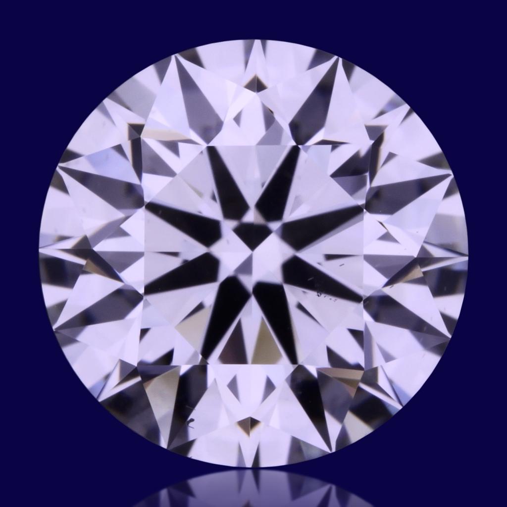 Quality Jewelers - Diamond Image - LG0992