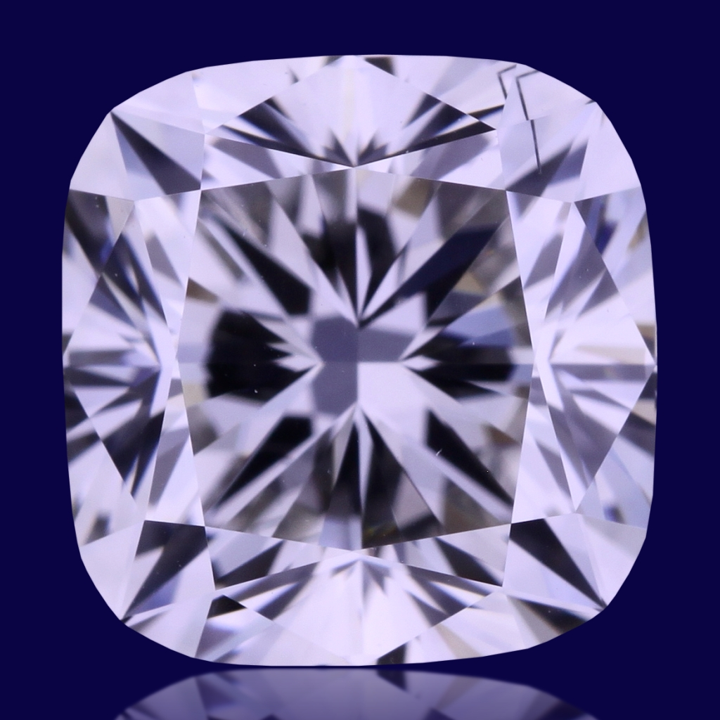 Stowes Jewelers - Diamond Image - LG0993