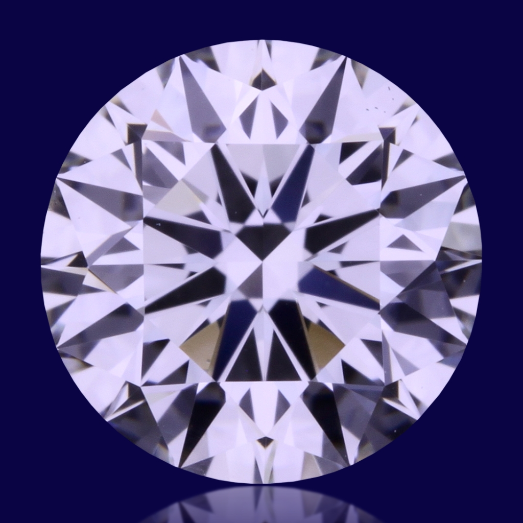 Stowes Jewelers - Diamond Image - LG0994