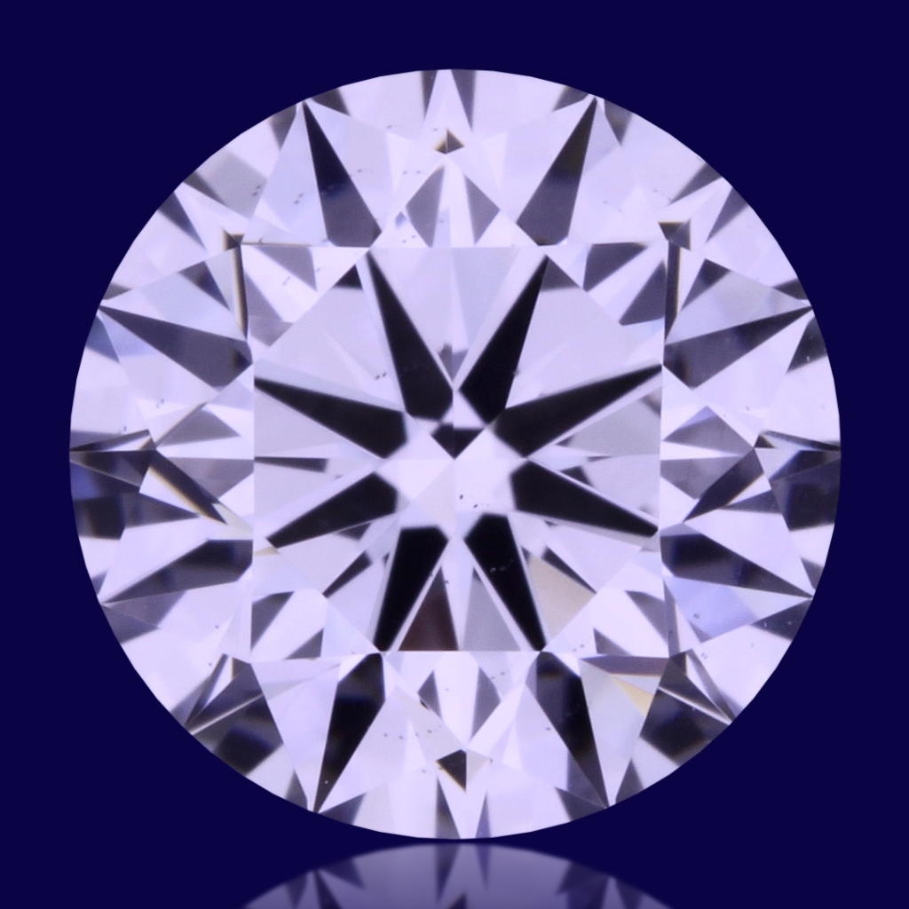 Stowes Jewelers - Diamond Image - LG0996