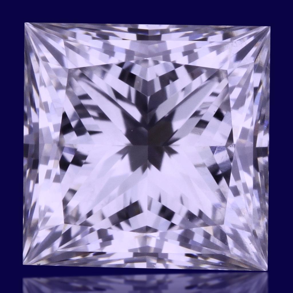 Stowes Jewelers - Diamond Image - LG1012