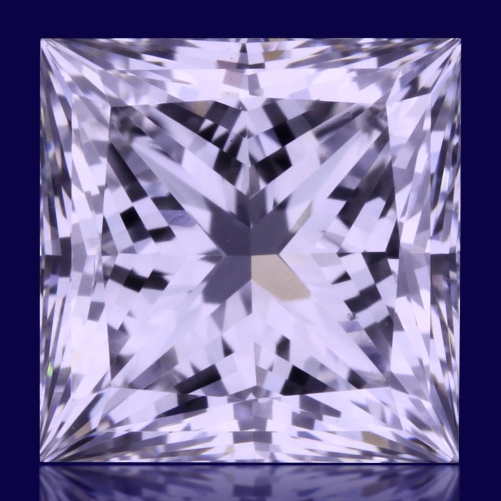 Stowes Jewelers - Diamond Image - LG1013