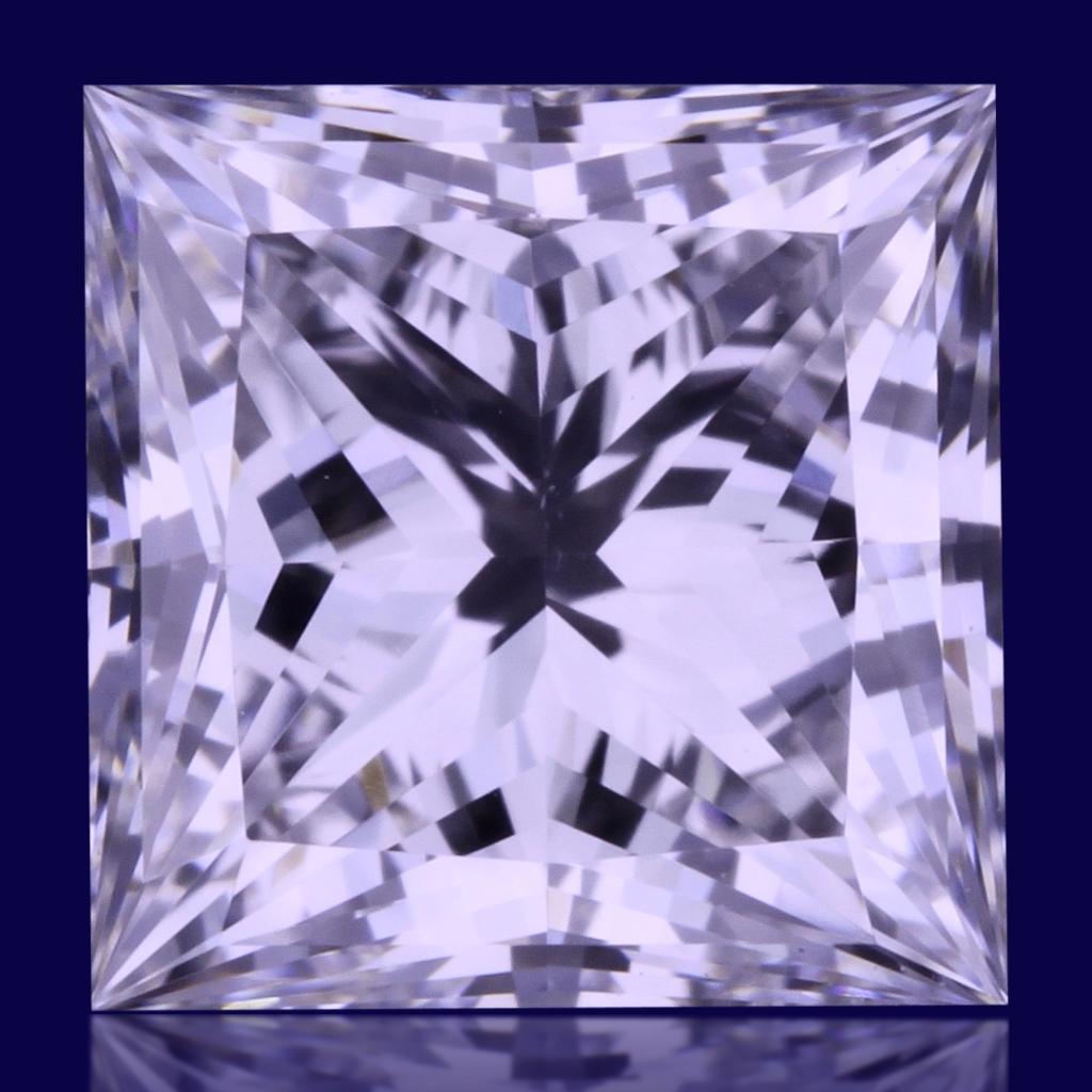 Stowes Jewelers - Diamond Image - LG1015