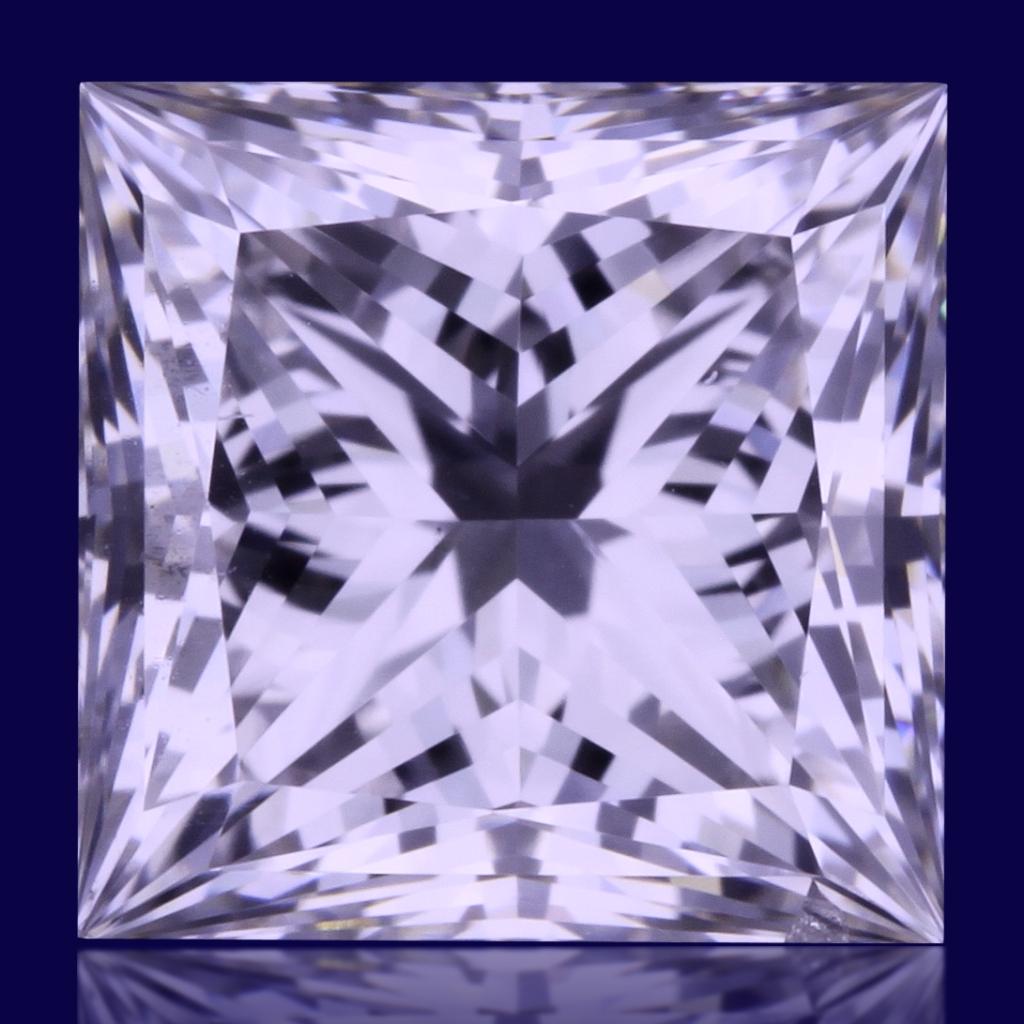 Stowes Jewelers - Diamond Image - LG1016