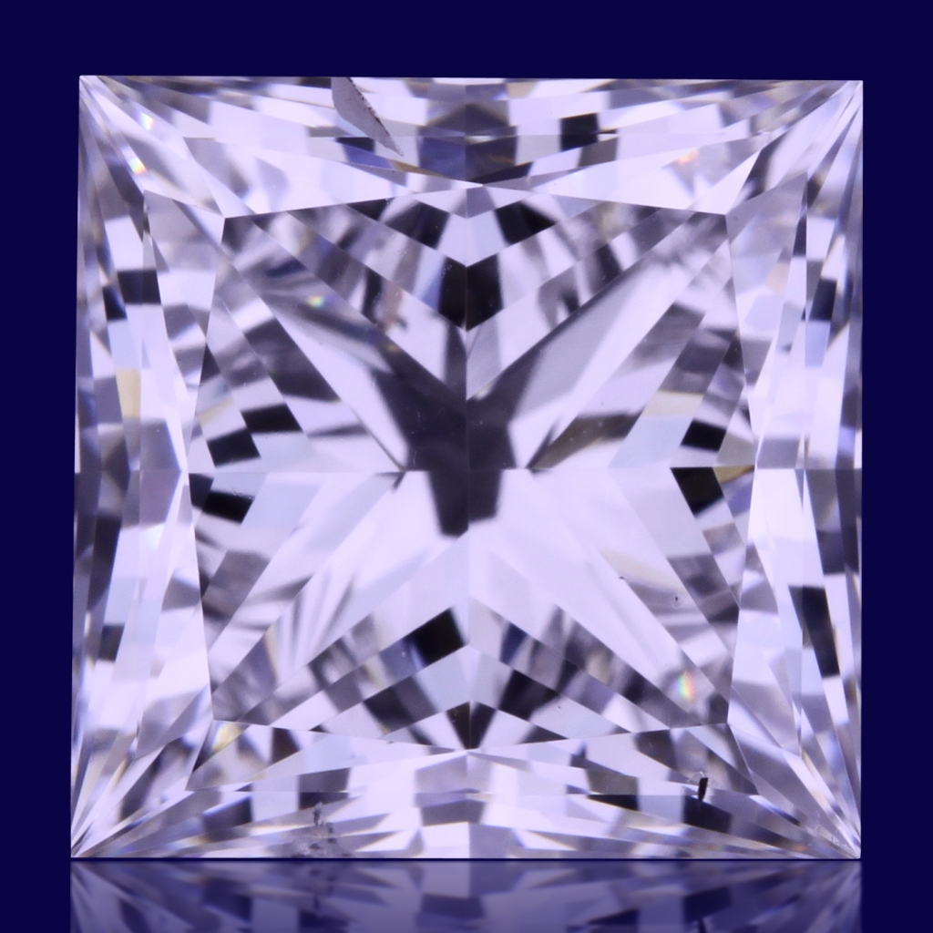 Snowden's Jewelers - Diamond Image - LG1022