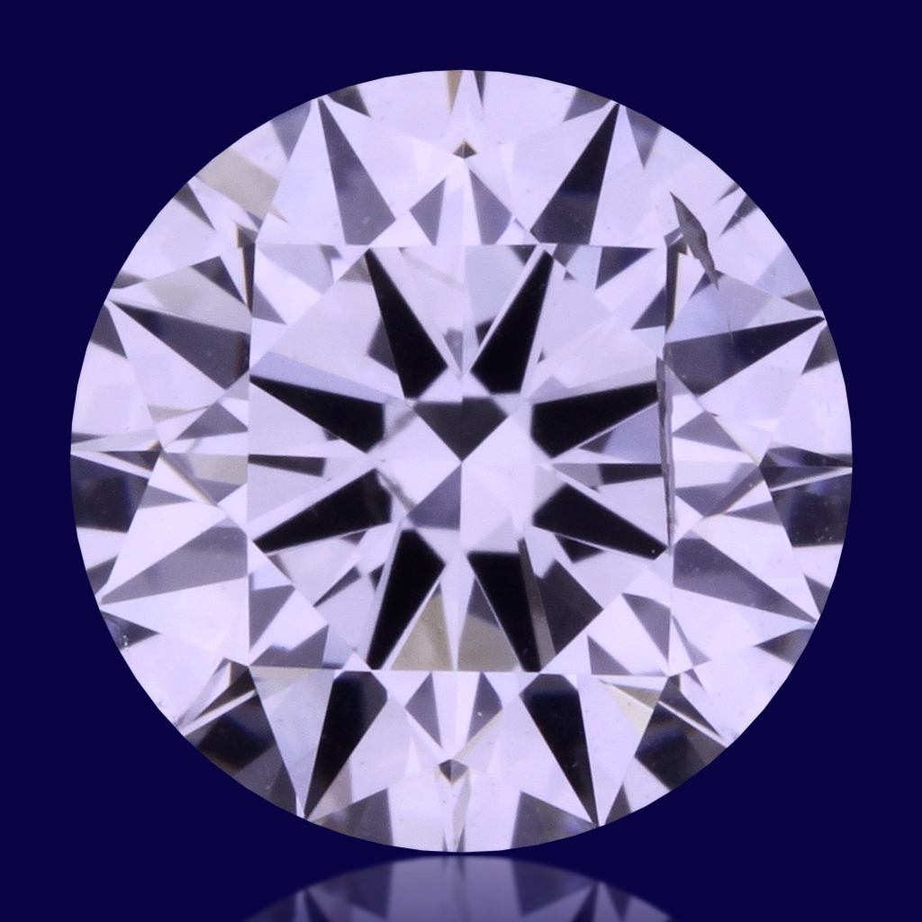 Designs by Shirlee - Diamond Image - LG1024