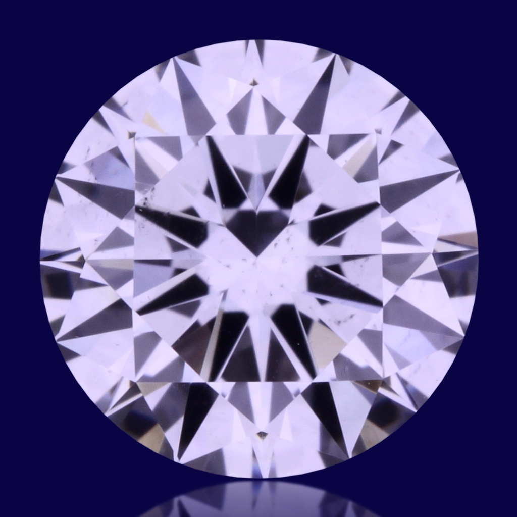 Stowes Jewelers - Diamond Image - LG1026