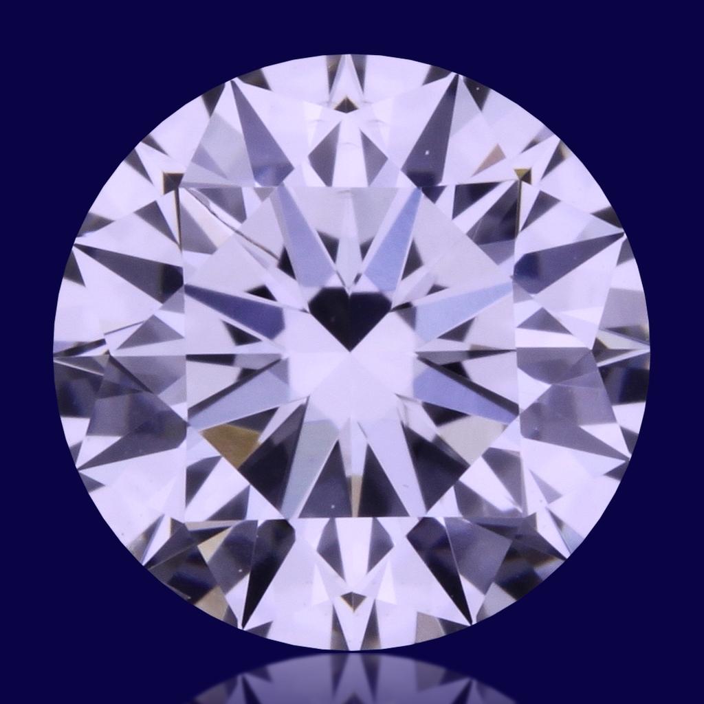 Designs by Shirlee - Diamond Image - LG1031