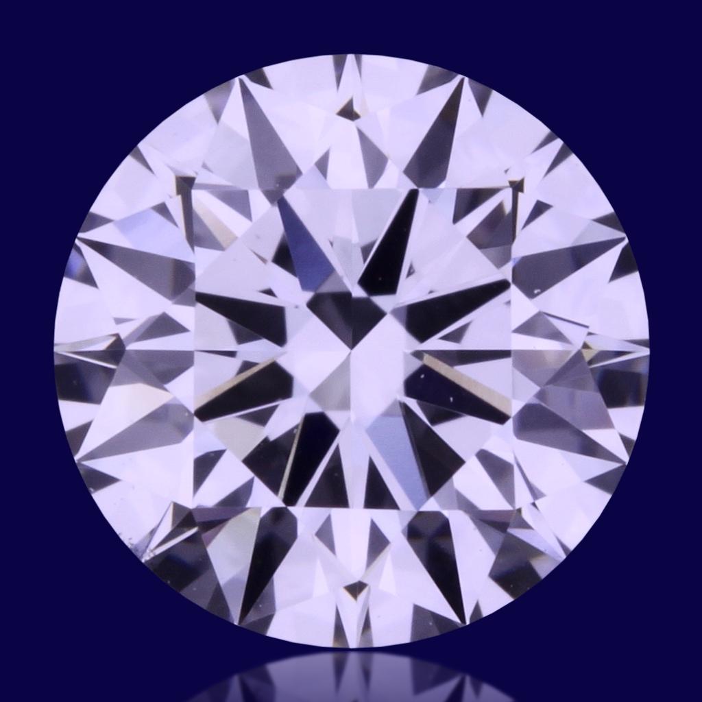 Henry B. Ball Co. - Diamond Image - LG1032