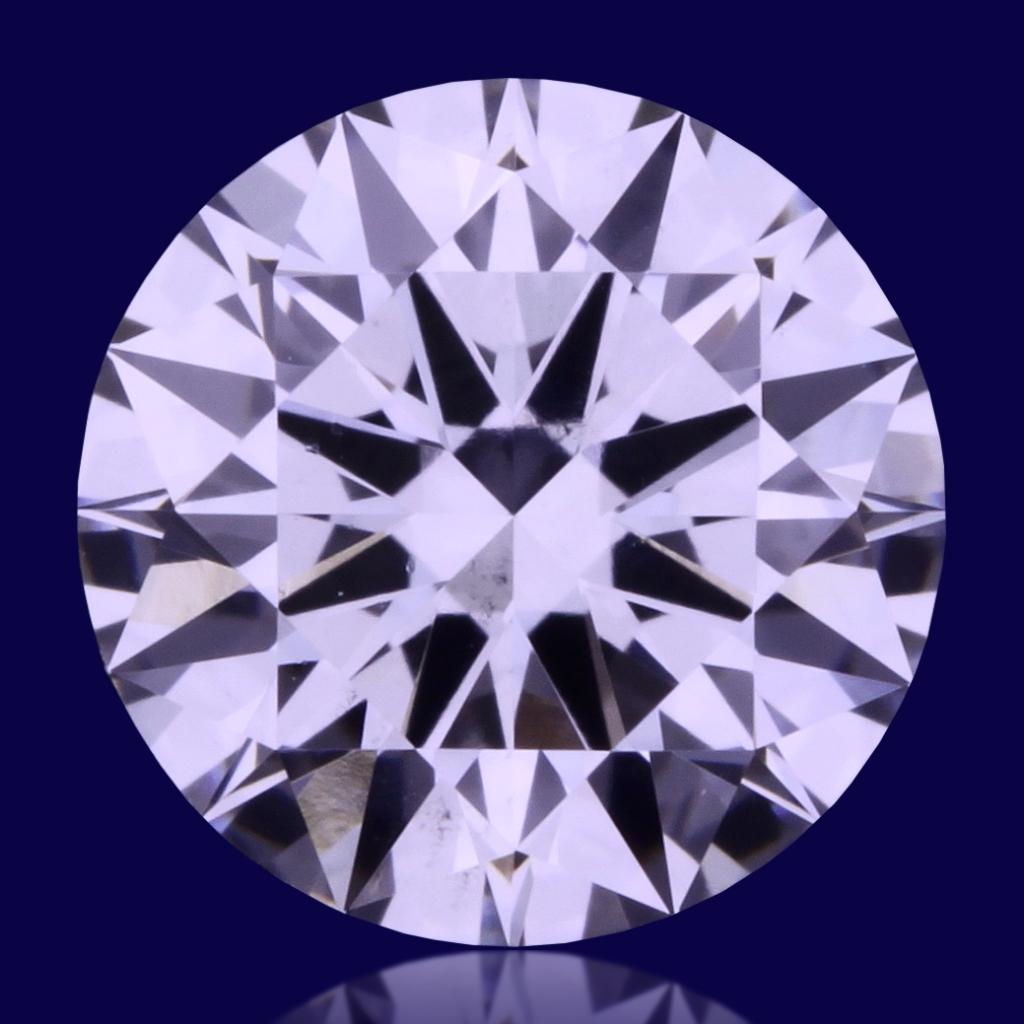 Snowden's Jewelers - Diamond Image - LG1033