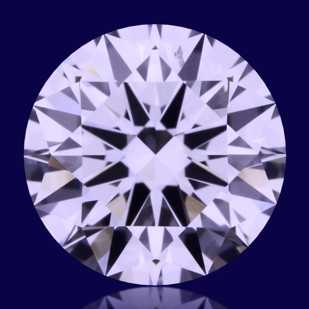 J Mullins Jewelry & Gifts LLC - Diamond Image - LG1042