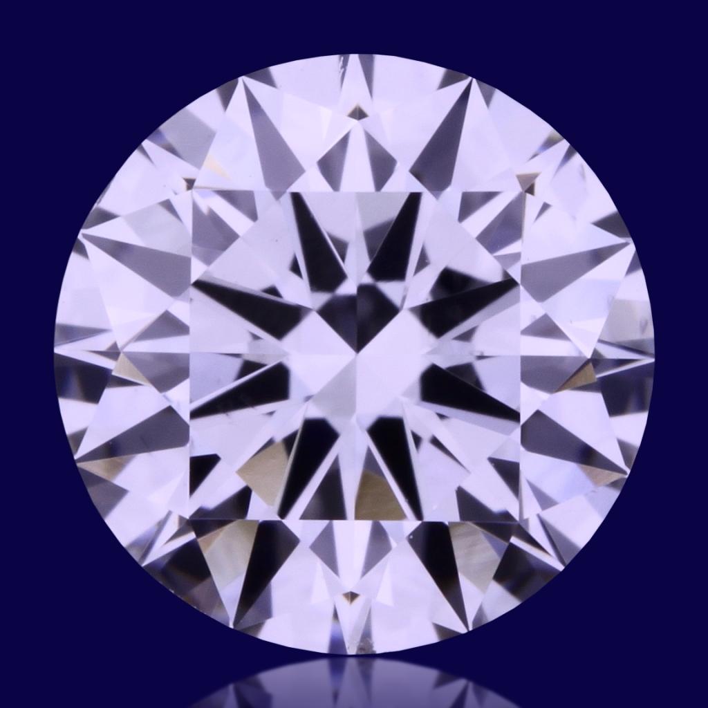 Quality Jewelers - Diamond Image - LG1047