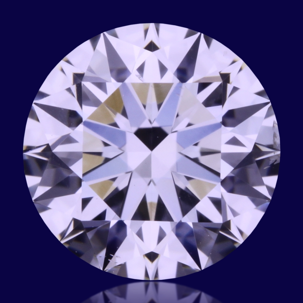 Snowden's Jewelers - Diamond Image - LG1055