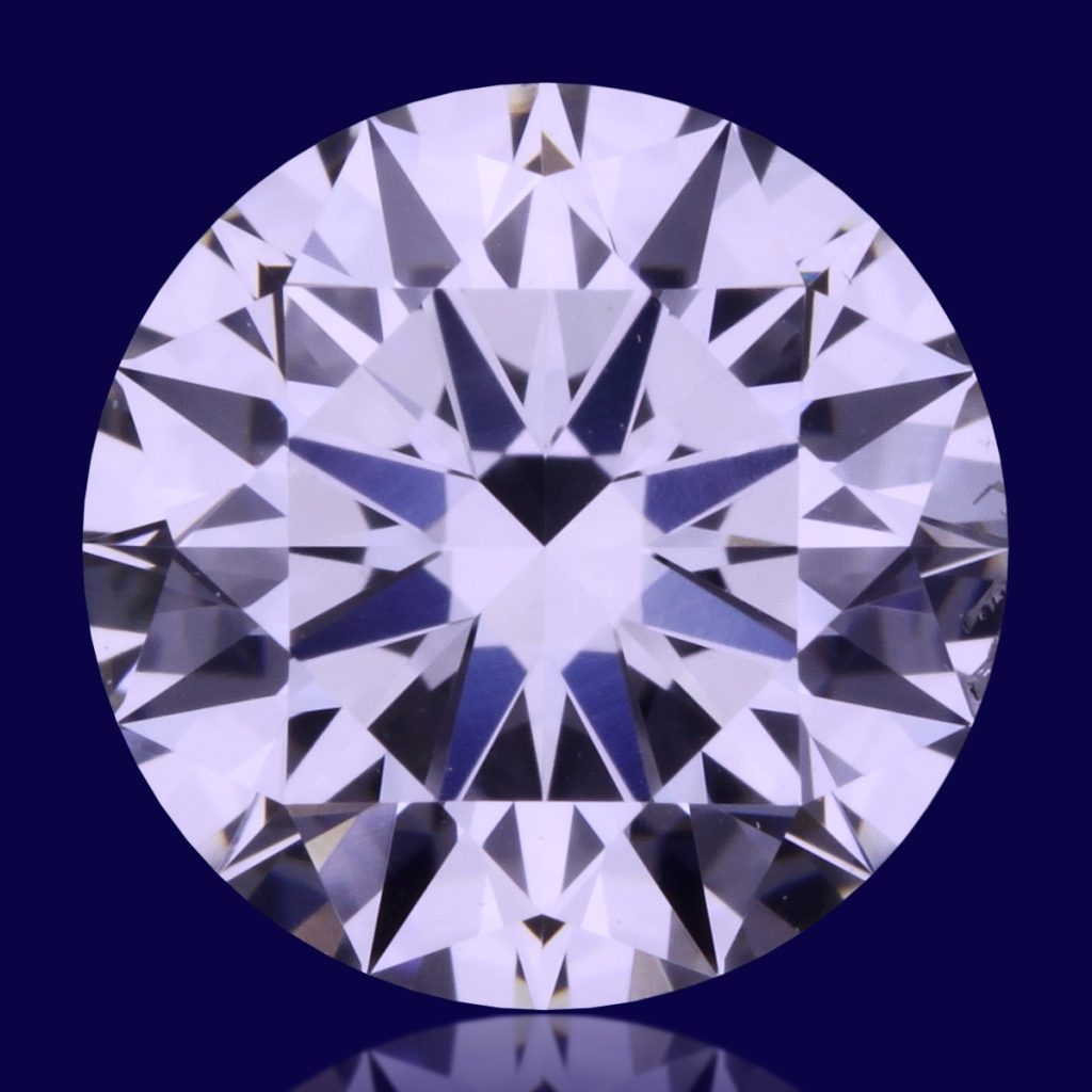 Quality Jewelers - Diamond Image - LG1063