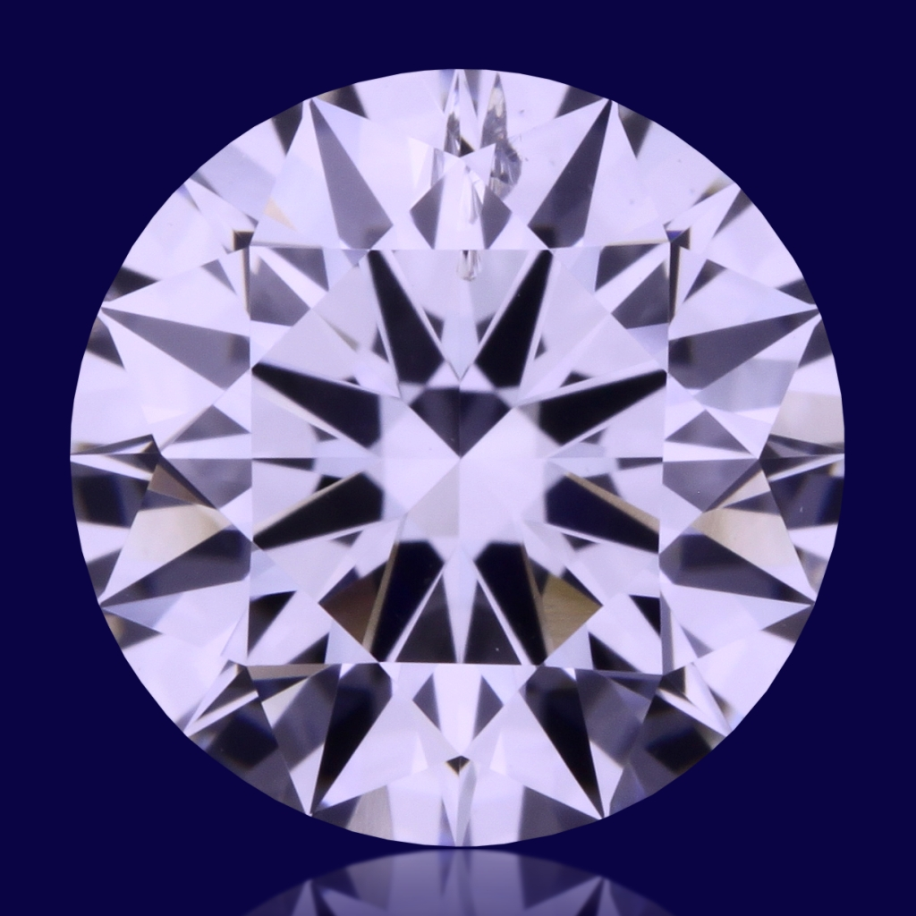 Snowden's Jewelers - Diamond Image - LG1066