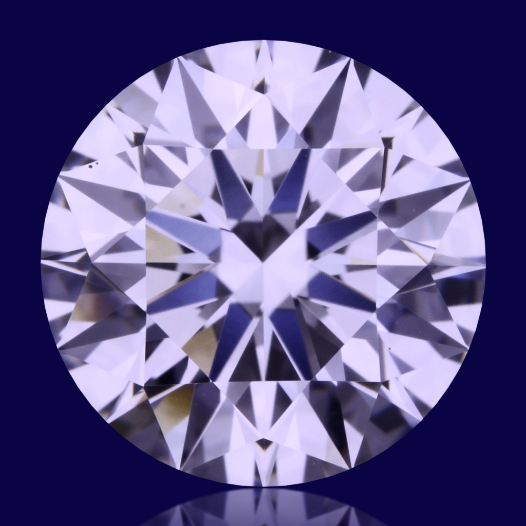 J Mullins Jewelry & Gifts LLC - Diamond Image - LG1067