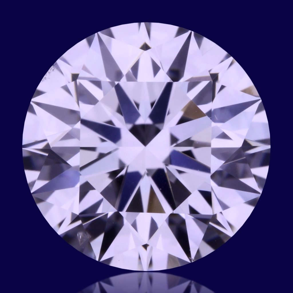 J Mullins Jewelry & Gifts LLC - Diamond Image - LG1072