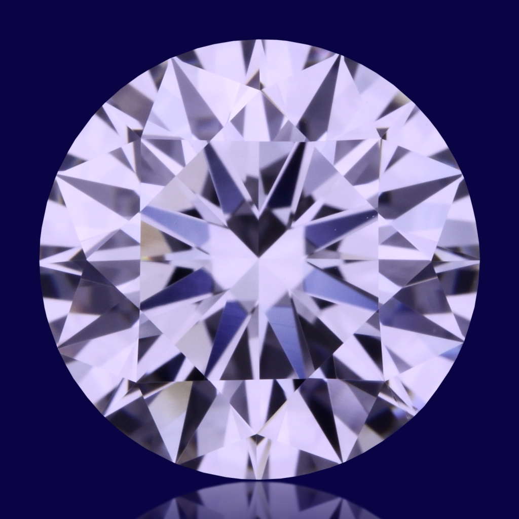 Quality Jewelers - Diamond Image - LG1074
