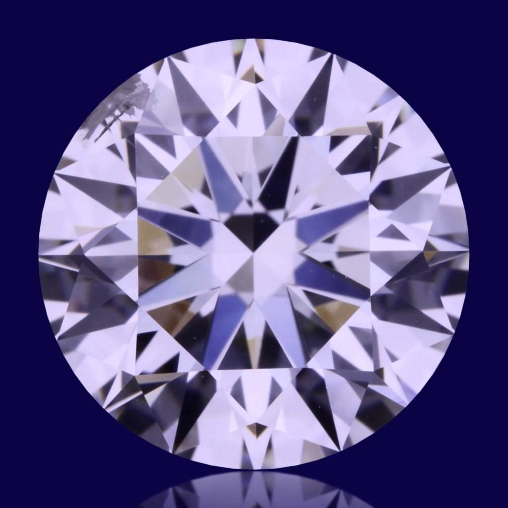 J Mullins Jewelry & Gifts LLC - Diamond Image - LG1075