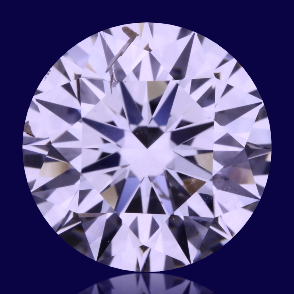 J Mullins Jewelry & Gifts LLC - Diamond Image - LG1076