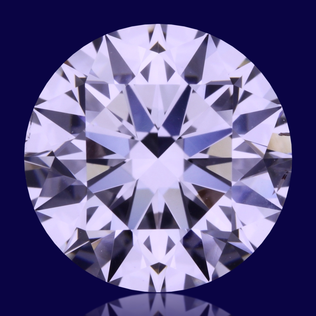 Stephen's Fine Jewelry, Inc - Diamond Image - LG1078