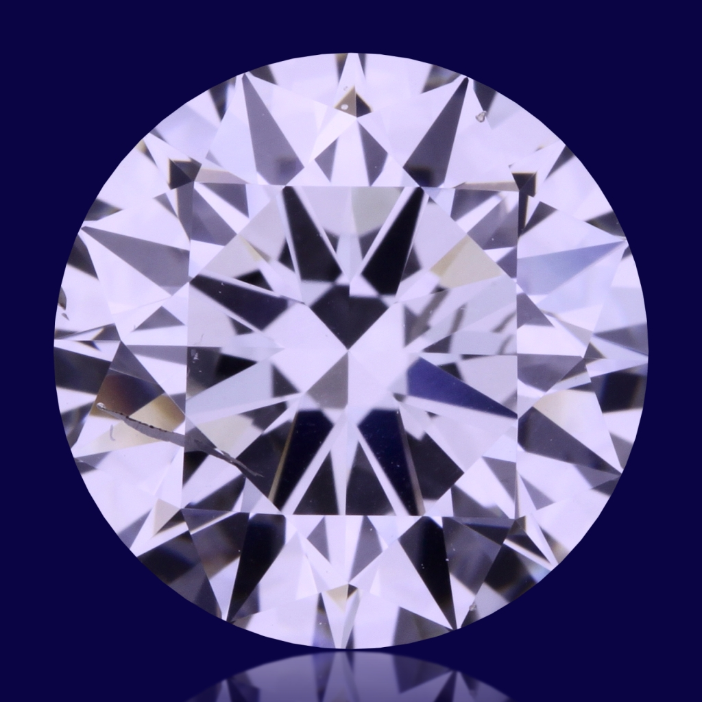 J Mullins Jewelry & Gifts LLC - Diamond Image - LG1079