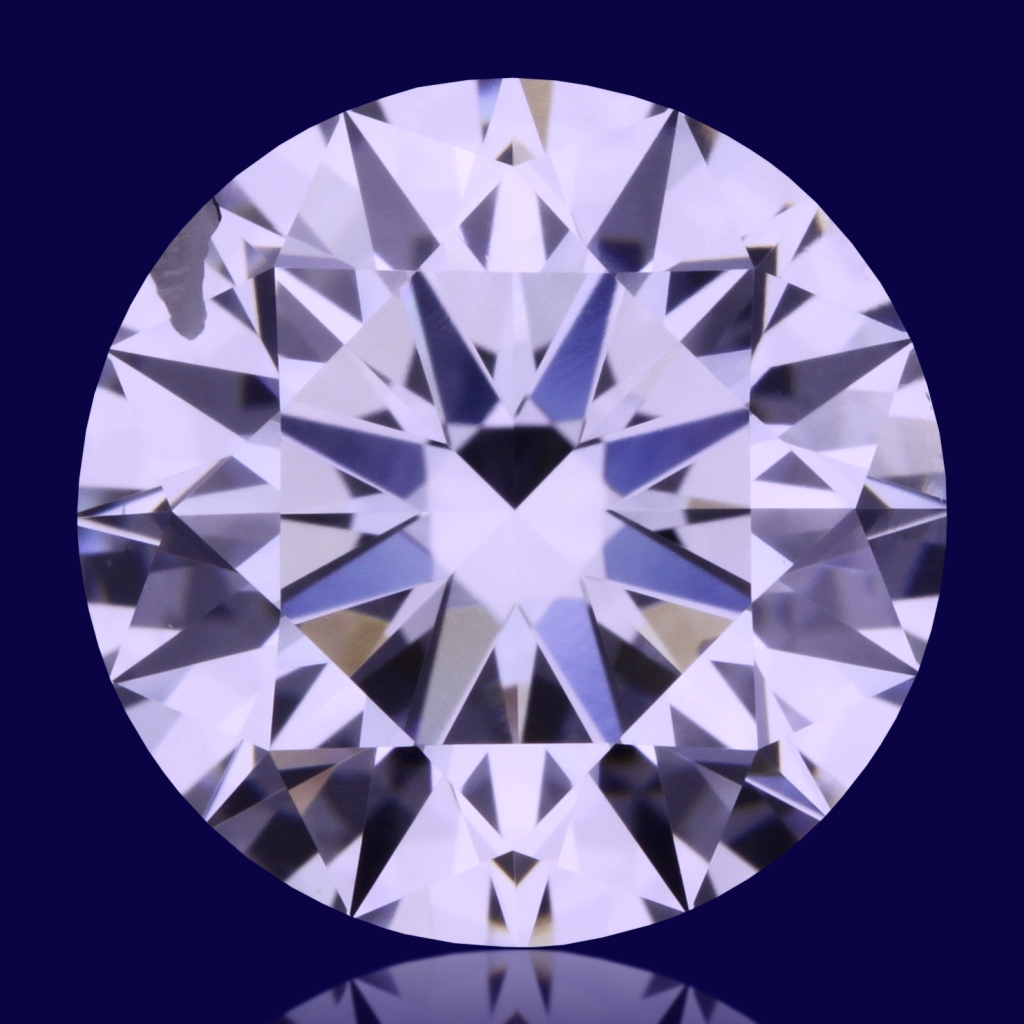 Snowden's Jewelers - Diamond Image - LG1080