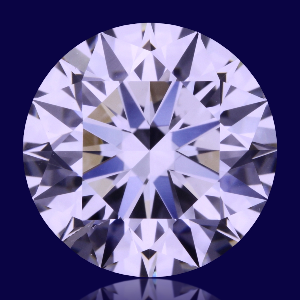Stephen's Fine Jewelry, Inc - Diamond Image - LG1081
