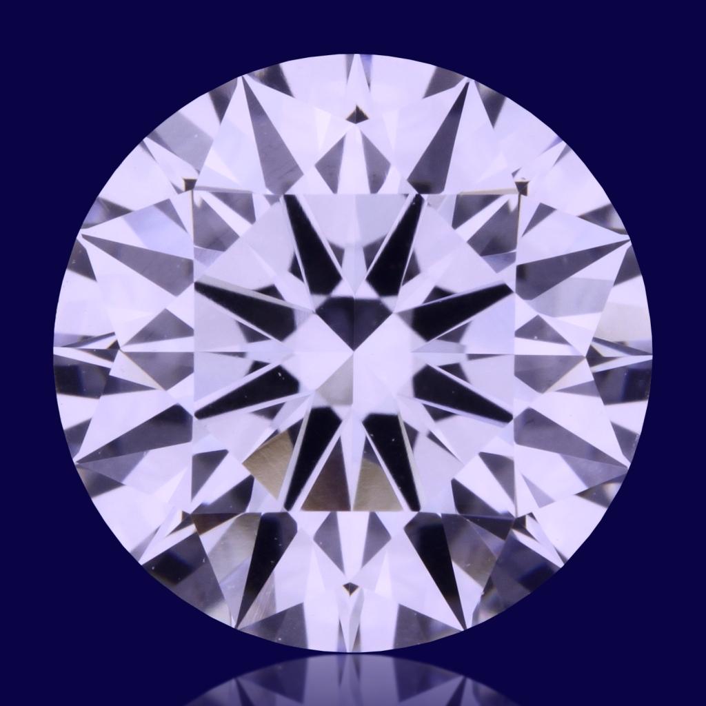 Stephen's Fine Jewelry, Inc - Diamond Image - LG1082