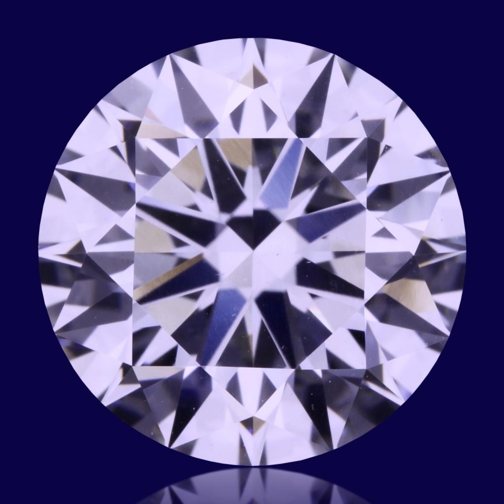 Stephen's Fine Jewelry, Inc - Diamond Image - LG1083