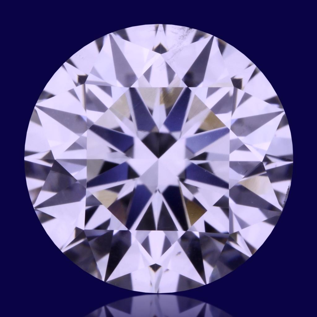 Quality Jewelers - Diamond Image - LG1084