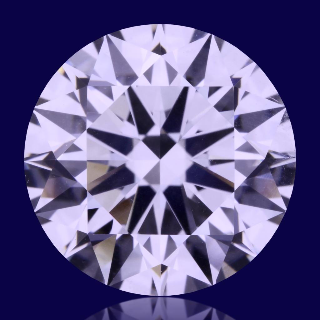 Stephen's Fine Jewelry, Inc - Diamond Image - LG1089