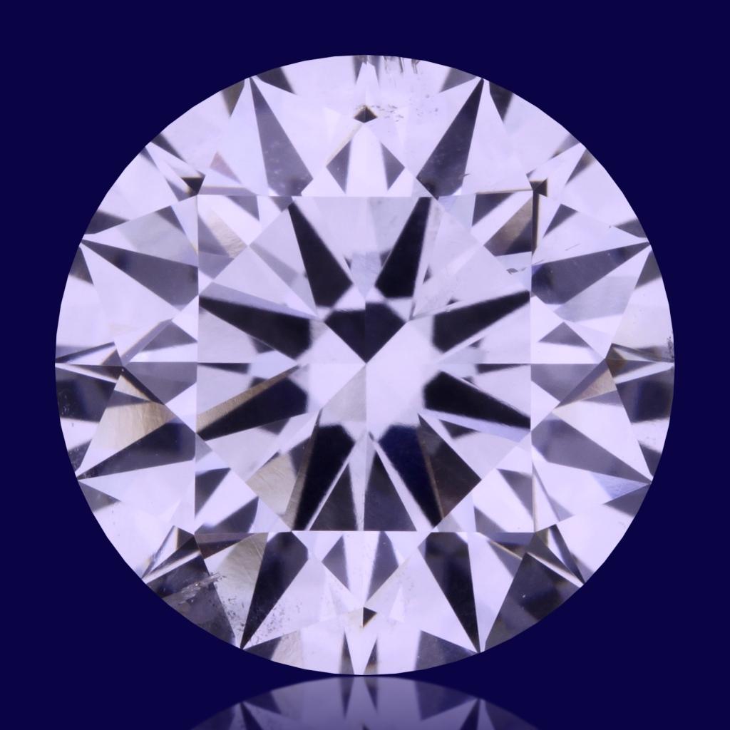 Snowden's Jewelers - Diamond Image - LG1090