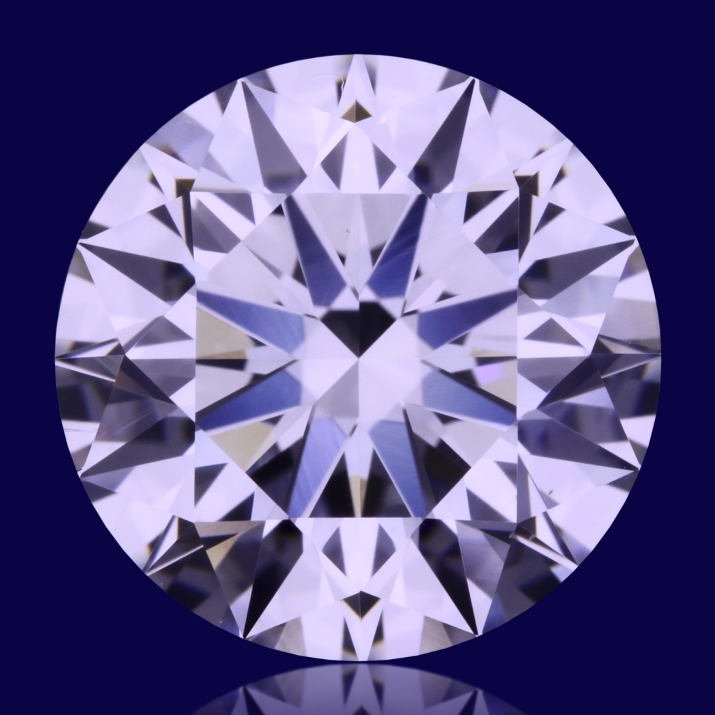 Stowes Jewelers - Diamond Image - LG1092