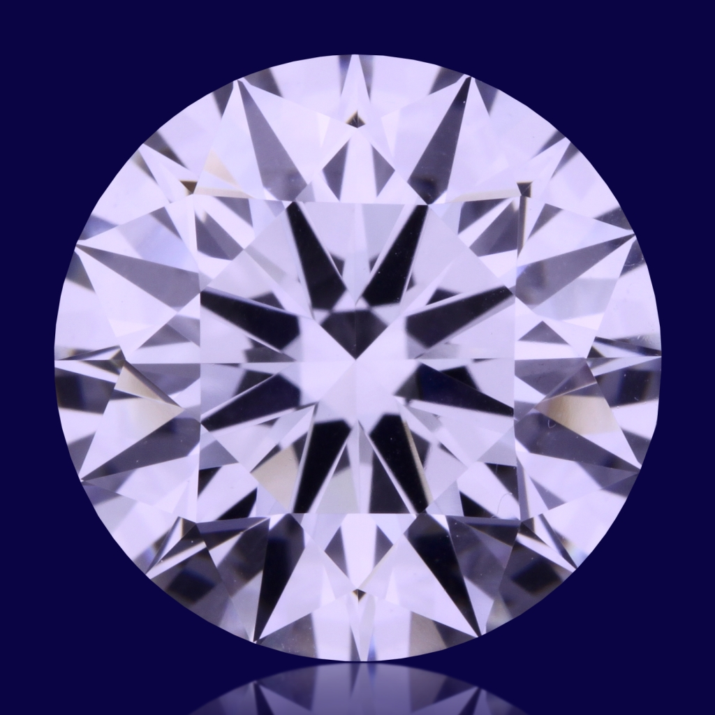 Stowes Jewelers - Diamond Image - LG1096