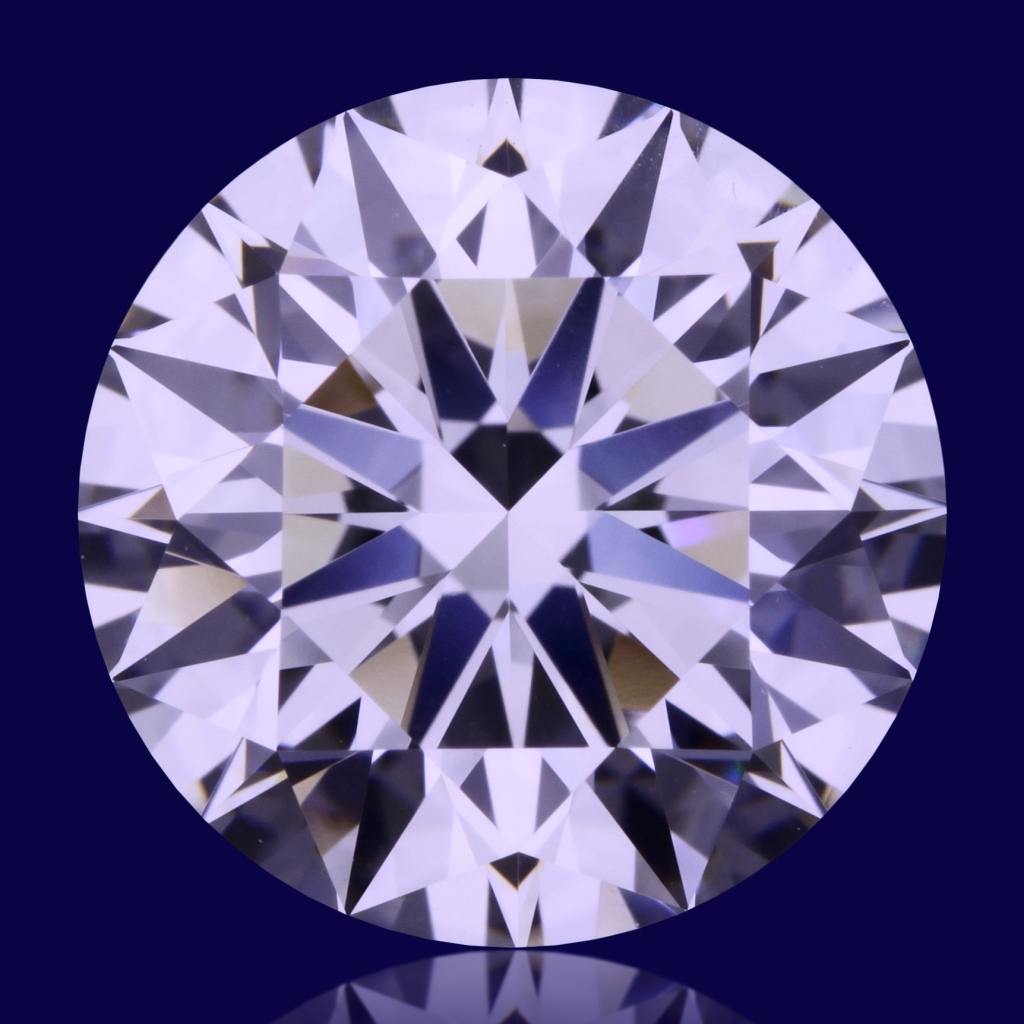Snowden's Jewelers - Diamond Image - LG1097