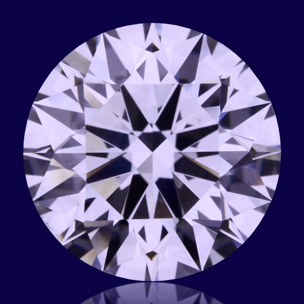 Snowden's Jewelers - Diamond Image - LG1101