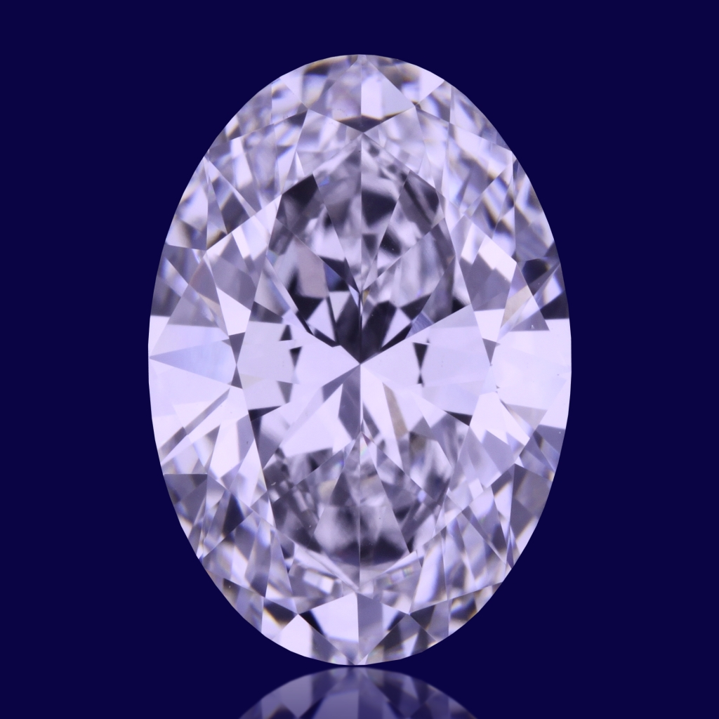 Stowes Jewelers - Diamond Image - LG1105