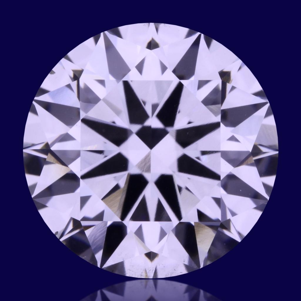 Quality Jewelers - Diamond Image - LG1119