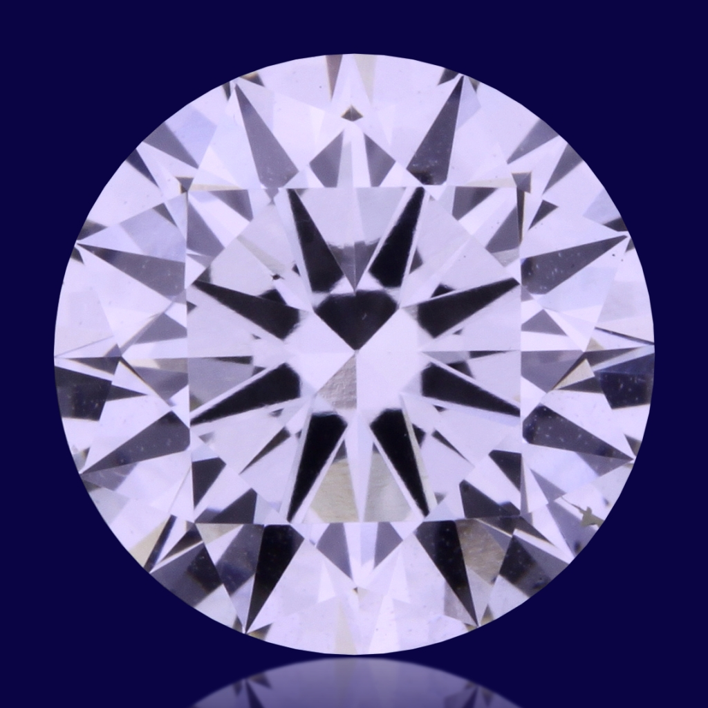 Stephen's Fine Jewelry, Inc - Diamond Image - LG1129