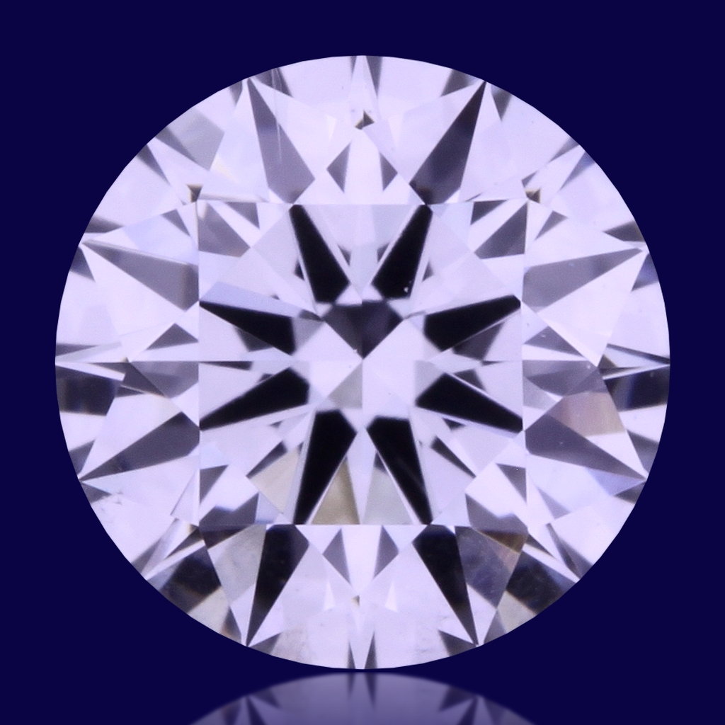 Stowes Jewelers - Diamond Image - LG1138