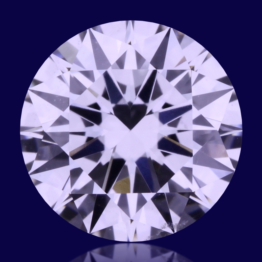 Stowes Jewelers - Diamond Image - LG1139
